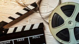фото кіно