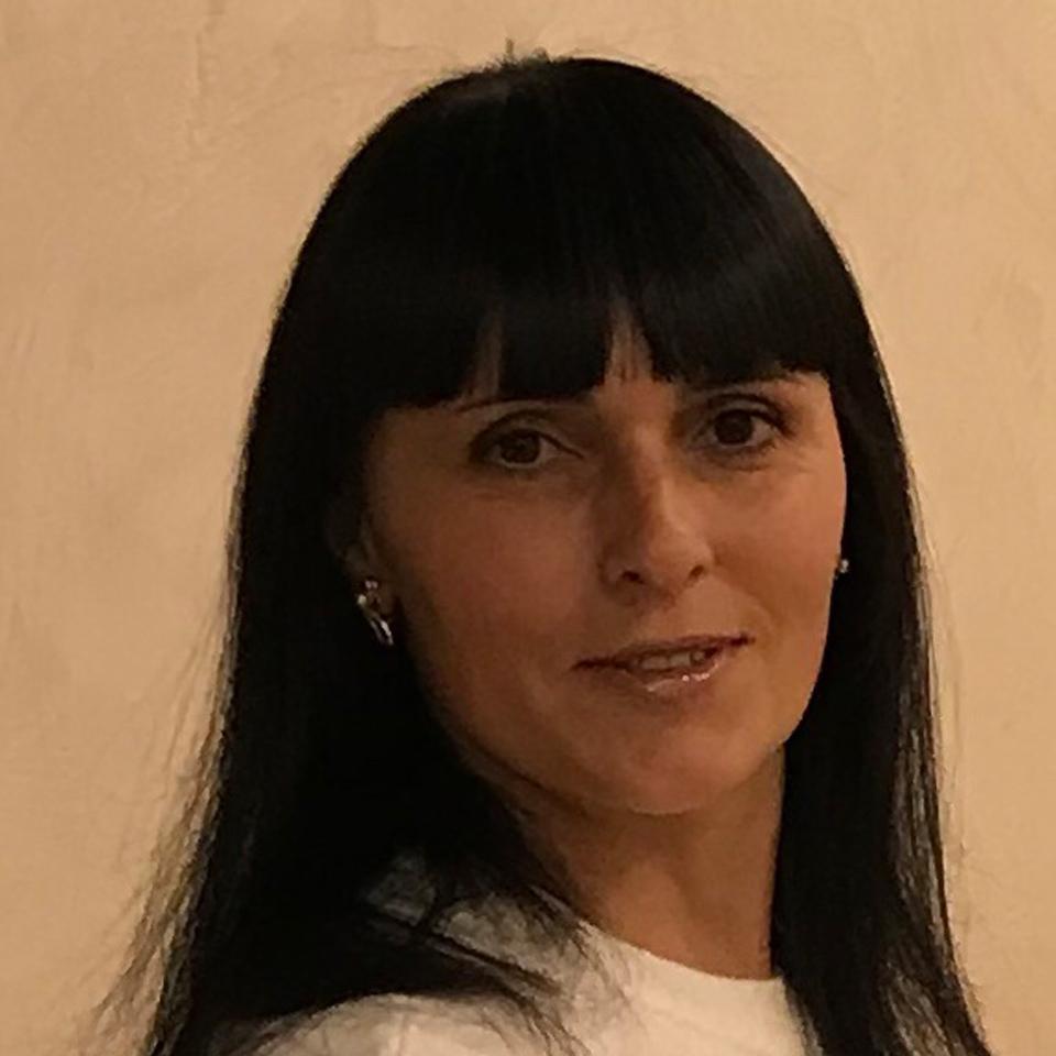 Калаянова Наталія