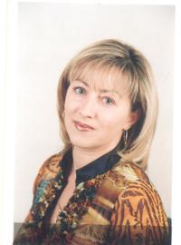 Мельникова Р.