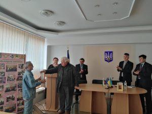 Отбелязваме 142 години от Освобождението на България