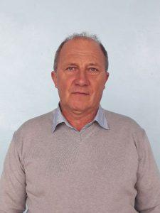Мельничук Іван Петрович