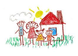 15 май е Световен ден на семейството