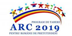 ARC pentru Românii de Pretutindeni