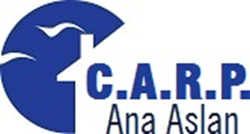 Asociaţia C.A.R.P. Ana Aslan Brăila, România