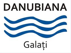 Asociația Danubiana Galați