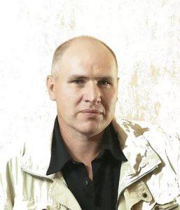Федяєв Микола Владиславович