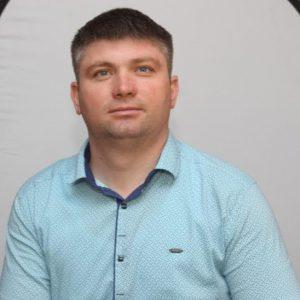 Федоров О.В.