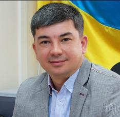 Ігор Бабаян