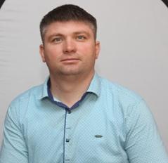 Олександр Федоров
