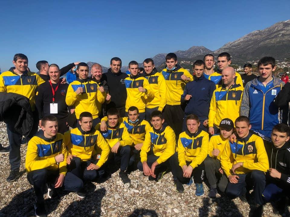 Захарєєв Юрій, студент ІДГУ, майстер спорту міжнародного класу,  став чемпіоном у у Міжнародному турнірі (Чорногорія, місто Бар)