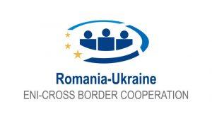 Consultări privind Programul România-Ucraina 2021-2027